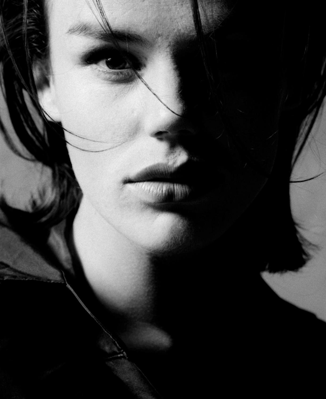 Claire Nebout