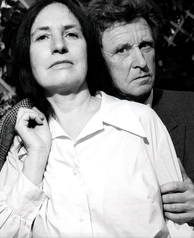 Straub et Huillet